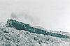 Canada Rail 018 Kamloops.jpg