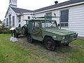 Canadian Forces Logistics Museum 20.jpg