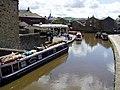 Canal Basin, Skipton - geograph.org.uk - 1184869.jpg