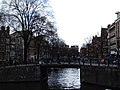 Canal in Amsterdam (3400027873).jpg