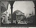 Canaletto - Veduta di fantasia con architetture di Vicenza e Roma, Collezione Albertini.jpg