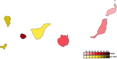 CanaryDistrictMapParliament2007.png