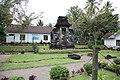 Candi Plumbangan (Plumbangan Temple) - panoramio (1).jpg
