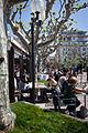 Cannes (5646995509).jpg