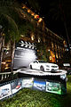 Cannes (8188505971).jpg