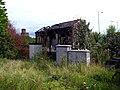 Canning Street North Signal Box, Birkenhead - geograph.org.uk - 1433409.jpg