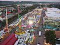 Cannstatter Volksfest2012 Panorama3.jpg