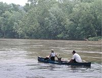 Canoe on Shenandoah River.jpg