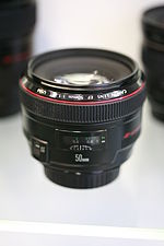 Canon-50mm-f12 MG 2028.jpg