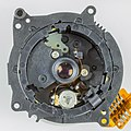 Canon PowerShot S45 - optical unit-5363.jpg