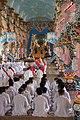 Cao Dai Holy See (10037449335).jpg
