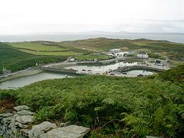 CapeClearInnerHarbourFromHill.jpg