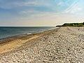 Cape Breton, Nova Scotia (38581271940).jpg