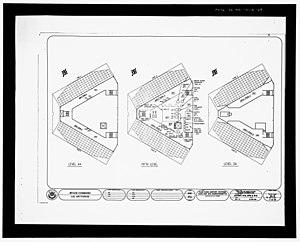 Cape Cod Air Station - HAER MA-151-A - 193048pu.jpg