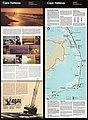 Cape Hatteras National Seashore, North Carolina LOC 93681897.jpg