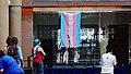 Capital TransPride 2015 55380 (17752659125).jpg