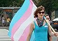 Capital TransPride 2015 55437 (17565001020).jpg