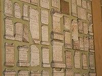 ,.-~*'¨¯¨'*·~-.¸-(بريشا ) _)-,.-~*'¨¯¨'*·~-.¸ 200px-Capitolium-brescia_museolapidario