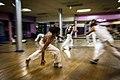 Capoeira (13597460193).jpg