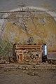 Cappella di Sant'Antonino2.jpg