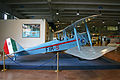 Caproni Ca100 I-GTAB FIR-9 (6437972707).jpg