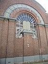 Synagoge Maastricht