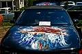 Car Art (3489227120).jpg