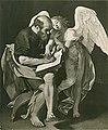 Caravaggio - Saint Matthew and the Angel - c. 1602.jpg