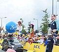 Caravane du Tour de France à Villeneuve d'Ascq 2014 (04).jpg
