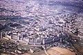 Carcassonne walled city.jpg