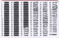 Card 112 codes.png