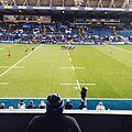 Cardiff Arms Park.jpg