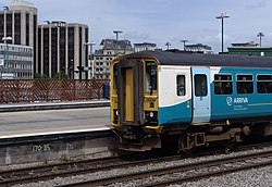 Cardiff Central railway station MMB 27 153362.jpg