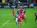 Cardiff throw-in.jpg