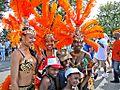 Caribana parade 2009 (3785886531).jpg