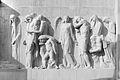 Carl Anselm Zinsler-Relief 2.Tor Wiener Zentralfriedhof.jpg