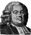 Carl Fredrik Mennander Archbishop of Uppsala.png