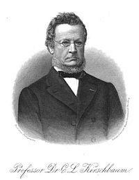 Carl Ludwig Kirschbaum (1812-1880).jpg