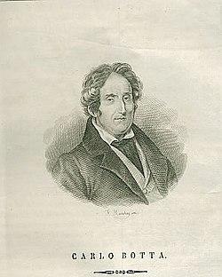 Carlo Botta.jpg