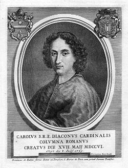 Carlo Colonna.jpg