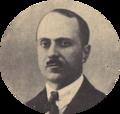 Carlos de Passos - Ilustração (16Set1928).png