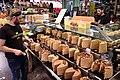 Carmel Market, 2019 (04).jpg