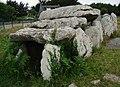 Carnac Kermario Dolmen 2.jpg