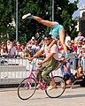 Carnaval Sztukmistrzów - Cia. Alta Gama - Adoro - 20190727 1626 4917.jpg
