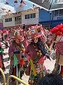 Carnaval Zoque 2020 24.jpg