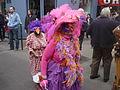 Carnaval des Femmes 2014 - P1260314.JPG
