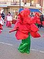 Carnevale (Montemarano) 25 02 2020 101.jpg