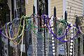 Carnival 2011 New Orleans.jpg