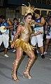 Carnival of São Paulo - Dani Bolina (16443890721).jpg