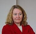 Carol Greider 2009-03.JPG